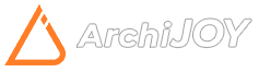 ArchiJOY